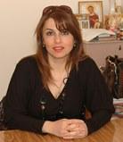 hachanova