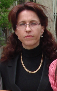 romaschenko
